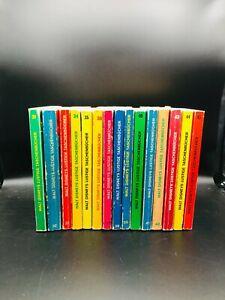 Lustiges Taschenbuch -- LTB - 31-45 - Guter Zustand