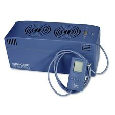 HUMI-CARE XG1000 Pro Humidifier