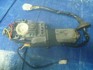 93 94 95 96 97 Ford Probe Sunroof Motor 833100-0840 Factory Original OEM