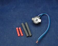 5303918214 - Defrost Thermostat for Frigidaire Refrigerator+