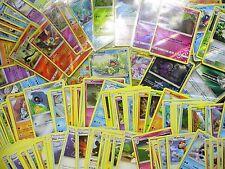 50x Pokemon Cards Bundle - Sun & Moon : Guardians Rising SET - Rare Holographics