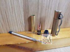 Penna trasformando ANTICO BRONZO SMALTO xiangyun livello Pen Kit TY-BP19-ABP