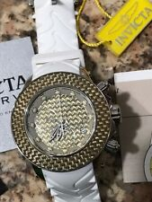 100% AUTHENTIC INVICTA RESERVE COLLECTION, #22144, SWISS MADE, NEW