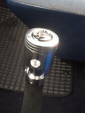 Per VW T4 Transporter Wolfsburg edition Pomello del cambio NUOVO di zecca