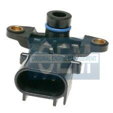 Manifold Absolute Pressure Sensor MS42 Pronto