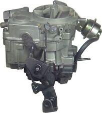 Carburetor AUTOLINE C9351