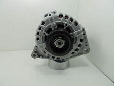 Lichtmaschine Generator 120A Audi A4 A6 Avant 2.4 2.7 2.8 quattro