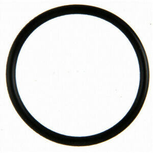 Engine Coolant Outlet O-Ring-Thermostat Housing Seal Fel-Pro 35705