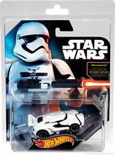 Star Wars 2002-Now Promotional Toys