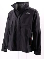 THE NORTH FACE TASMANIA JACKET DRYVENT CHAQUETA JACKE VESTE MEN BLACK NEW SIZE L