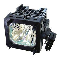 Alda PQ Originale TV Lampada Proiettore / per SONY XL-5200