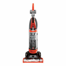 New listing Vacuum Cleaner Bissell Cleanview 2486 Powerful OnePass Clean, Bagless Easy Empty