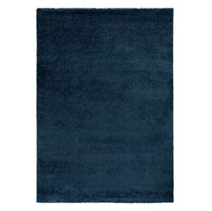 Elite 2 cm Deep Pile Shaggy Area Rugs Hallway Runner Non Slip Living Room Carpet