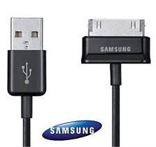 Samsung Galaxy Tab & Note USB Datenkabel Ladekabel Tablet Blitzversand Tab Kabel
