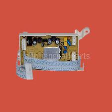 GENUINE SIMPSON WASHING MACHINE 36S550N CONTROL BOARD PART # 0133200109