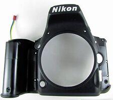 Nikon D750 Front Cover Unit NEW GENUINE PART OEM NEW. 11A5L
