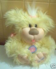 CABBAGE PATCH~CPK~PLUSH~DOG/PUPPY~2005