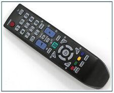 Ersatz Fernbedienung für Samsung T220HD   T240HD   T260HD   TM20WS