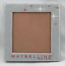 MAYBELLINE Shimmer Powder Bronzer blush face powder - Auburn Glimmer