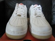 Nike Air Force 1 Limited Edition 2003 Year la capra NUOVO Of.