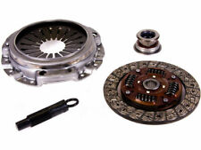 For 2000-2009 Honda S2000 Clutch Kit LUK 98314MV 2002 2001 2005 2003 2004 2007