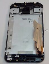 Working LCD & Digitizer Touch HTC M9 0PJA2 Sprint Phone Original Part #135-A
