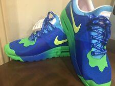 2016 Nike Air Max Zero Doernbecher Chase Swearingen Size 7