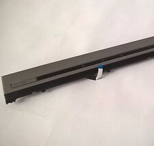 Genuine HP EliteBook 6930p Switch Cover with Power Board & Cables 486307-001