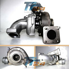 Turbolader # FIAT =  Croma # 2.4 D Multijet 147 KW # 71789286 K04-052 # TT24