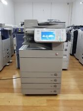 CANON imageRUNNER 5250 + FREE Delivery in Sydney