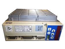 Panasonic MSD021A1XX, MINAS, AC servo driver