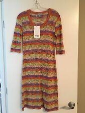 Missoni dress size 44