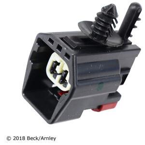 Engine Camshaft Position Sensor Beck/Arnley 180-0708
