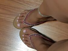 Selling Foot Pictures- foot pictures -foot model