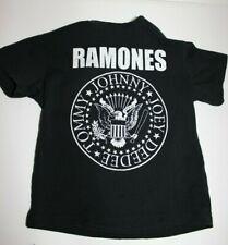 Sourpuss Ramones Hey ho mamelucos