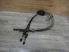 Honda FR-V 1,7 Getriebe Seilzug 54310SJDG03