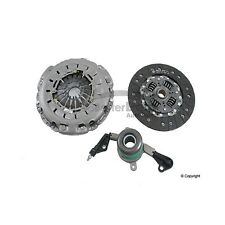 New Sachs Clutch Kit K7035301 0192503301 Mercedes MB C230 C240 C320