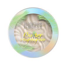 Physicians Formula Butter Highlighter - Pearl