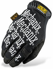 Mechanix gloves, crossfit gym competition  professional workout guantes tactical