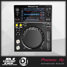 Pioneer XDJ700 Media Player / Controller