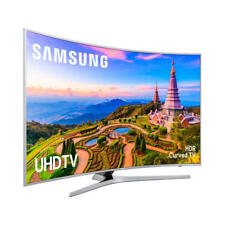 "Tv Led Samsung 49"" Ue49mu6505uxxc"