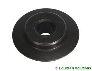 Sealey  VS16371B Replacement Spare Cutting Wheel for VS16371 Exhaust Cutter