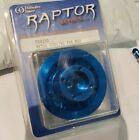 THUNDER TIGER PV0293 Metal Cooling Fan for Raptor 60/90 Helicopter