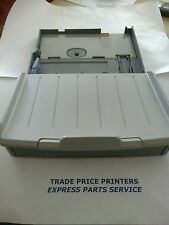C8125-67010 Business Inkjet 2300 Printer Range Paper Input Tray