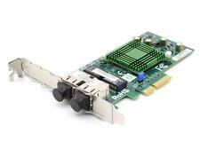 Supermicro AOC-SG-I2 Dual Port Gbe Network Lan Adapter Card Network Card Pci-E