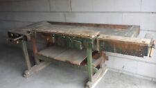 Hobelbank Werkbänke für Heimwerker günstig kaufen | eBay