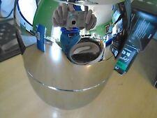 BUSHNELL H2O WATERPROOF BINOCULAR 10 X 42 MM  134211