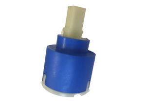 Rohl, Perrin & Rowe Edwardian U.4746 Replacement Single Lever Cartridge 9.13841