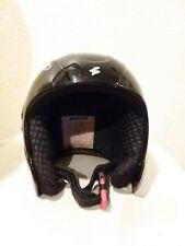 BRIKO RACE kids Ski helmet USED xxs/xs- !**
