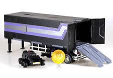 WeiJiang Commander MPP10 Scourge Nemesis Prime trailer enlarge
